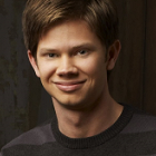 Lee Norris as 'Marvin Mouth McFadden'